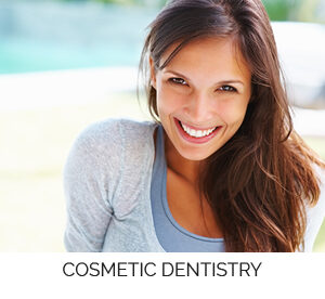 baton rouge cosmetic Dentistry