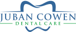 juban cowen dental