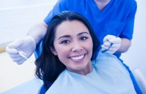 Root Canal Therapy Baton Rouge LA